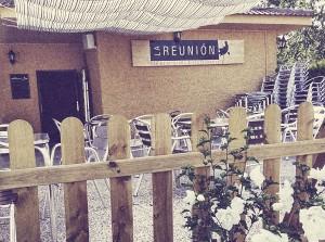 terraza_1_retocada